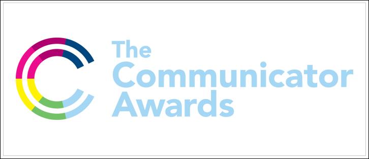 726_communicator_awards